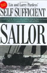 Self Sufficient Sailor