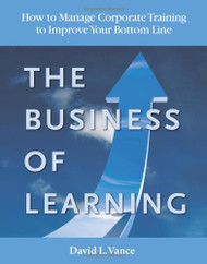 Business Of Learning