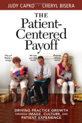Patient-Centered Payoff