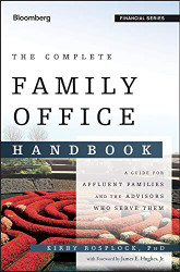 Complete Family Office