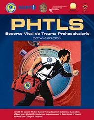 PHTLS Spanish Edition