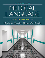 Medical Language (Medical Terminology)