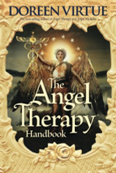Angel Therapy Handbook
