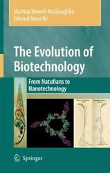 Evolution of Biotechnology