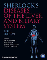 Sherlock's Diseases of the Liver and Biliary System