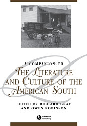 Companion to the Literature and Culture of the American South