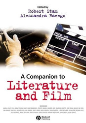 Companion to Literature and Film