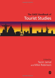 Sage Handbook of Tourism Studies