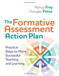 Formative Assessment Action Plan