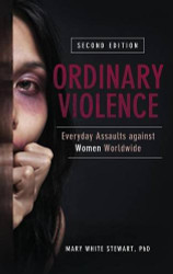 Ordinary Violence