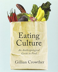 Eating Culture