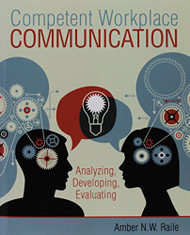 Competent Workplace Communication