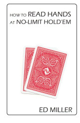 How To Read Hands At No-Limit Hold'Em