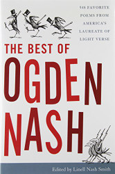 Best Of Ogden Nash