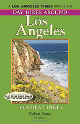 Day Hikes Around Los Angeles