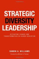 Strategic Diversity Leadership