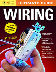 Ultimate Guide Wiring