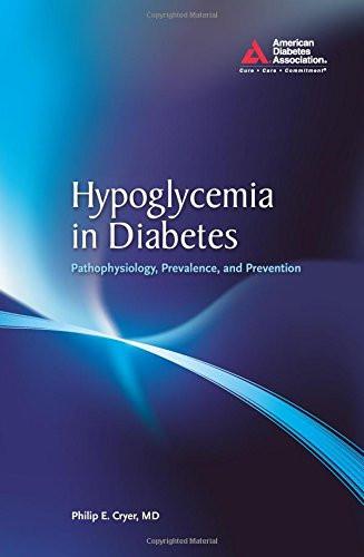 Hypoglycemia In Diabetes