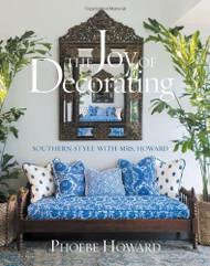Joy Of Decorating