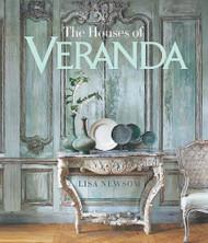 Houses Of Veranda
