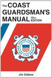 Coast Guardsman's Manual