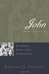 John 2 Volume Set