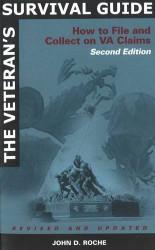 Veteran's Survival Guide