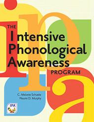 Intensive Phonological Awareness