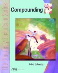 Compounding_Johnston