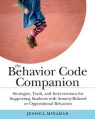 Behavior Code Companion