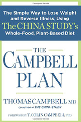Campbell Plan
