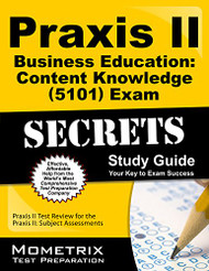 Praxis II Business Education