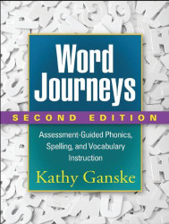 Word Journeys