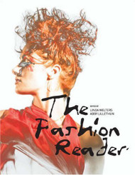 Fashion Reader