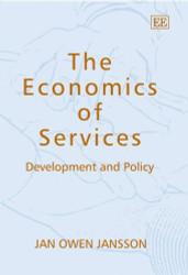 Economics of Services