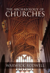 Archaeology of Churches
