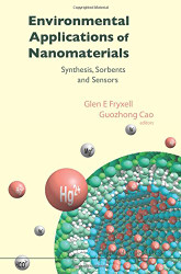 Environmental Applications of Nanomaterials