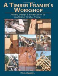 Timber Framer's Workshop