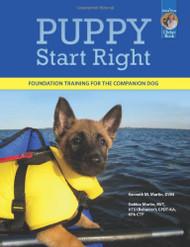 Puppy Start Right