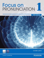 Focus On Pronunciation 1
