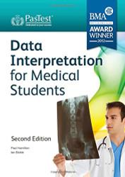Data Interpretation for Medical Students