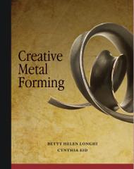 Creative Metal Forming