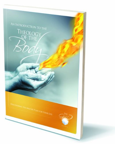 Introduction to the Theology of the Body