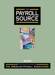 Payroll Source