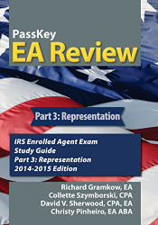 Passkey Ea Review Part 3 Volume 3