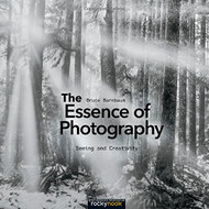 Essence Of Photography