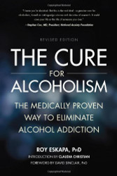 Cure For Alcoholism