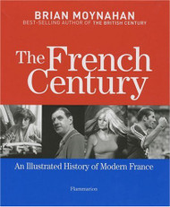 French Century
