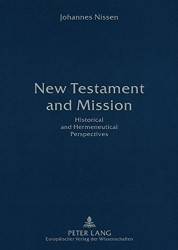 New Testament and Mission