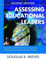 Assessing Educational Leaders